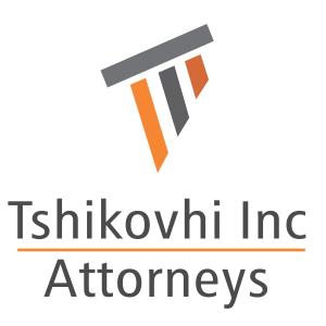 Tshikovhi Inc Attorneys